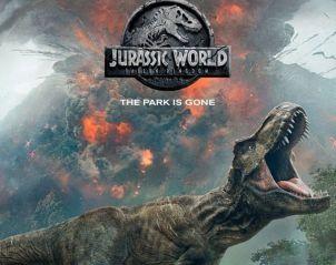 Jurassic-World-Fallen-Kingdom-Poster_opt