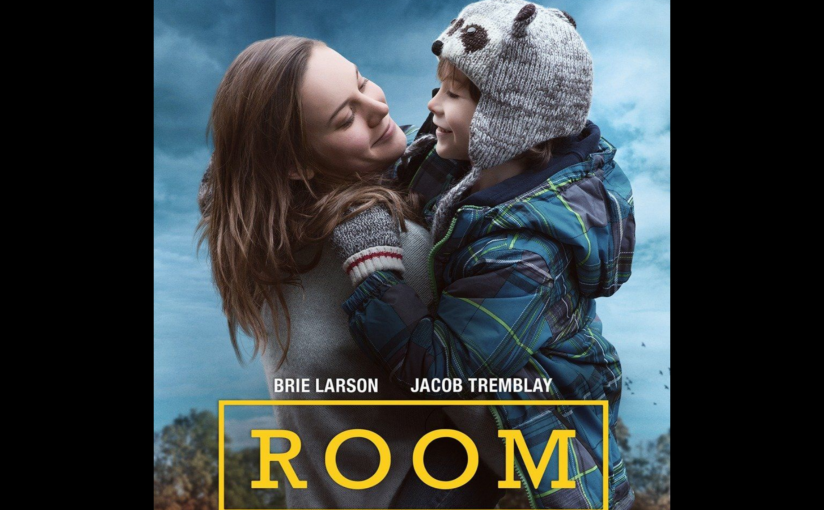 "Interesting conversations from ""Room"""